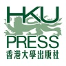 香港大學出版社Hong Kong University Press