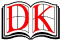 DK Publishing Dorling Kindersley