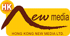 Hong Kong New Media