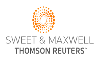 Sweet & Maxwell Limited